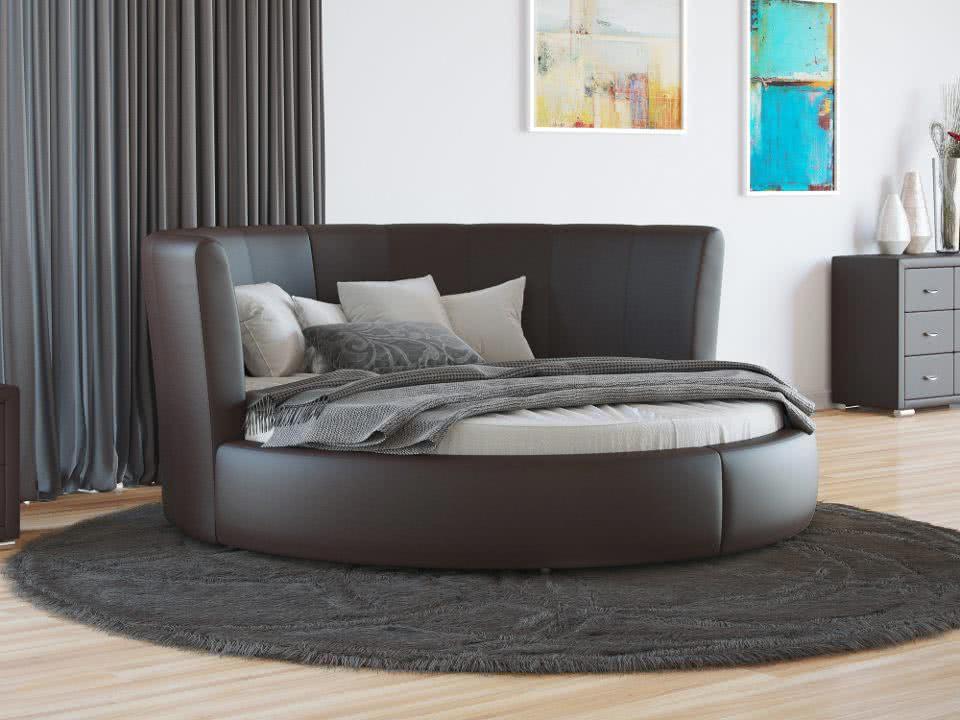 думал давно купить кровать аскона в брянске однокомнатную квартиру