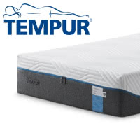 Купить матрас Tempur Cloud Elite