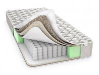 Поролоновый матрас для кровати купить